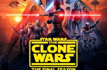 PM-Dolby-Star-Wars-The-Clone-Wars-small