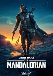 PM-Dolby-Star-Wars-The-Mandalorian-Season-Two-Key-Art