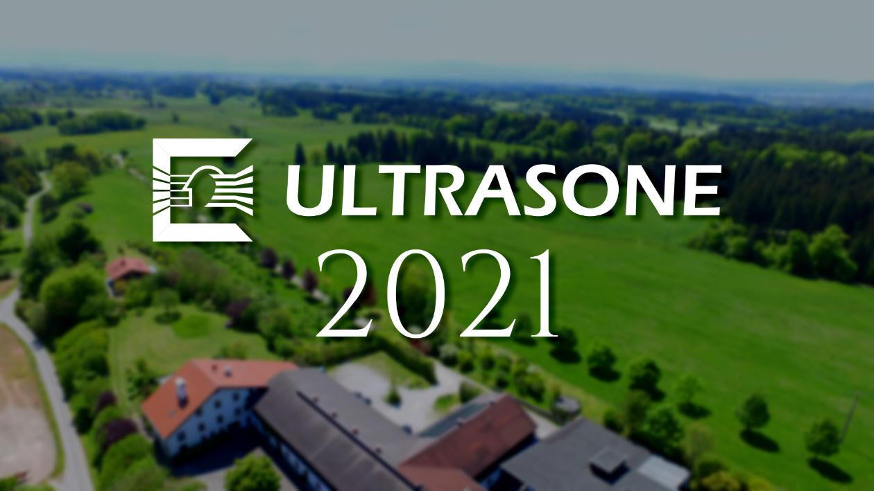 PM-ultrasone-produkt-offensive-website-2021