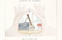 cover-jeanette-hubert-home