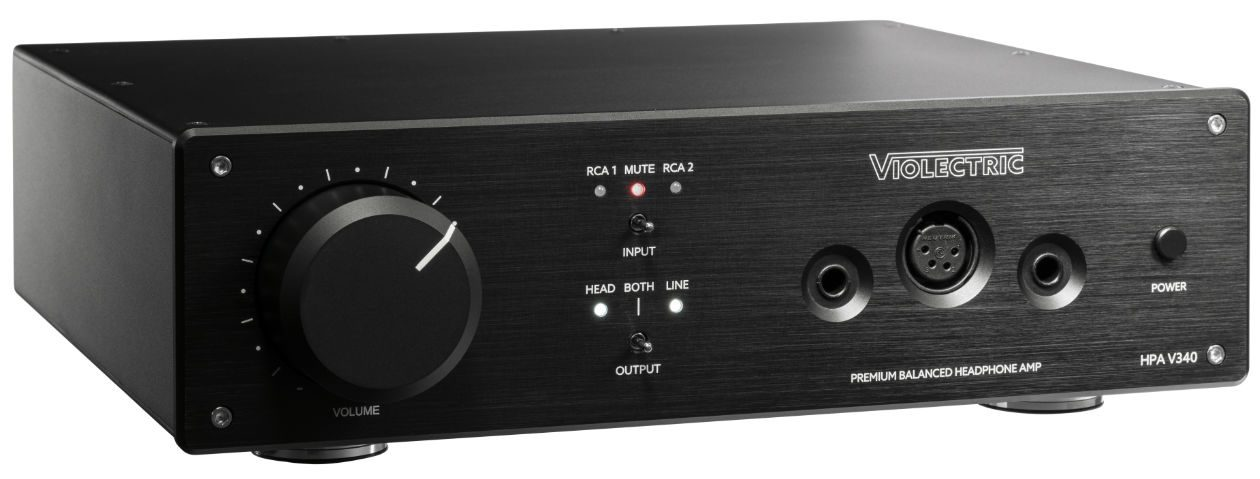 pm-cma-audio-violectric-hpa-v340