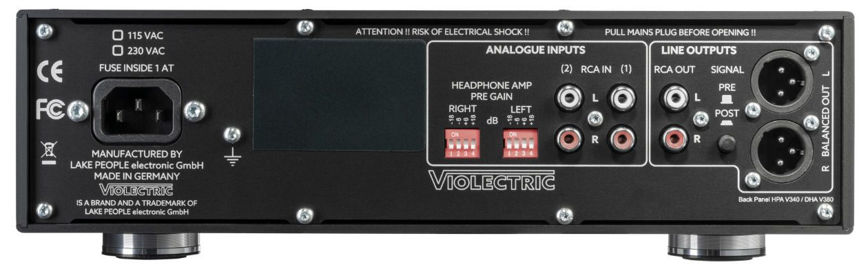 pm-cma-audio-violectric-hpa-v340-back