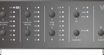pm-cma-audio-violectric-ppa-v790