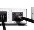 PM-IAD-audiolab-block