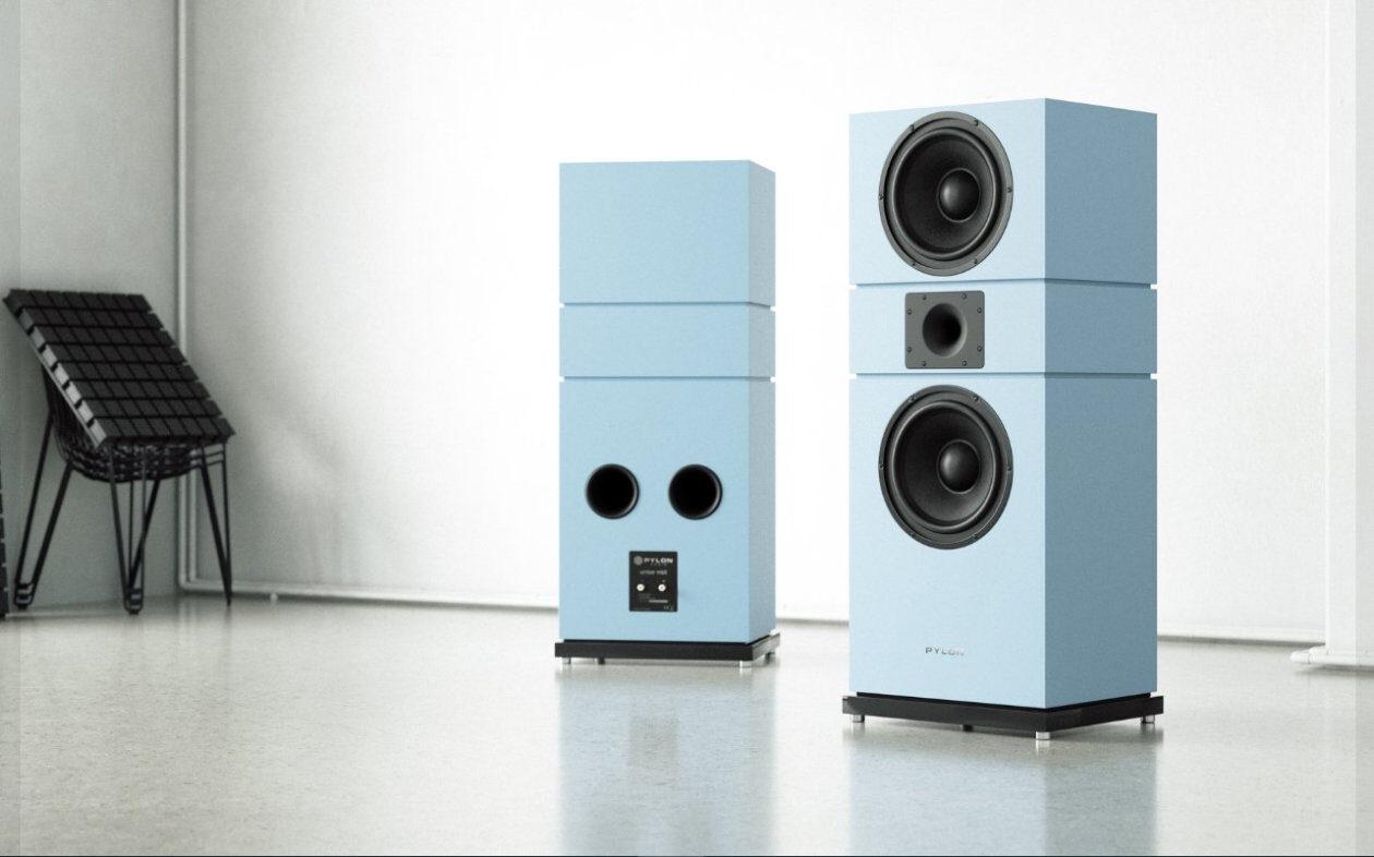 PM-Pylon-Amber-MkII-blau