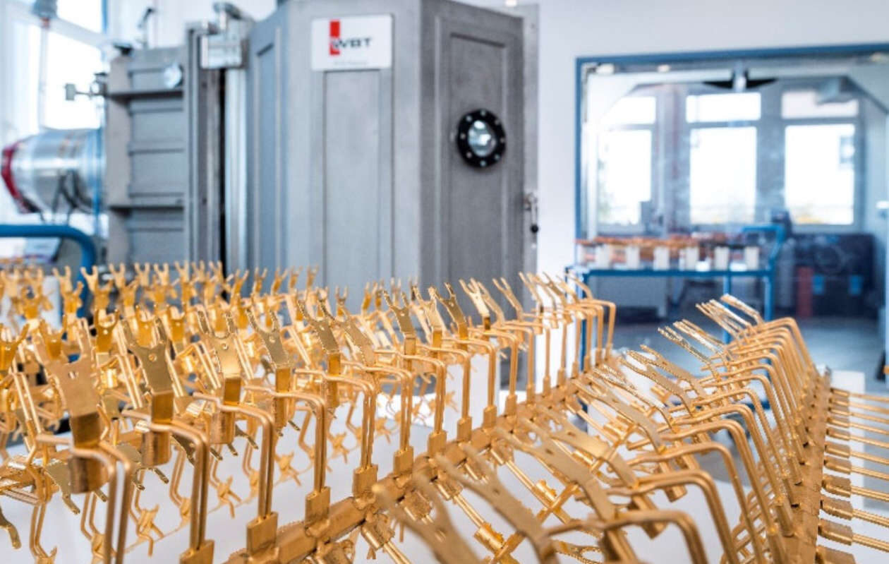 PM-WBT-deutscher-Innovationspreis-Stecker
