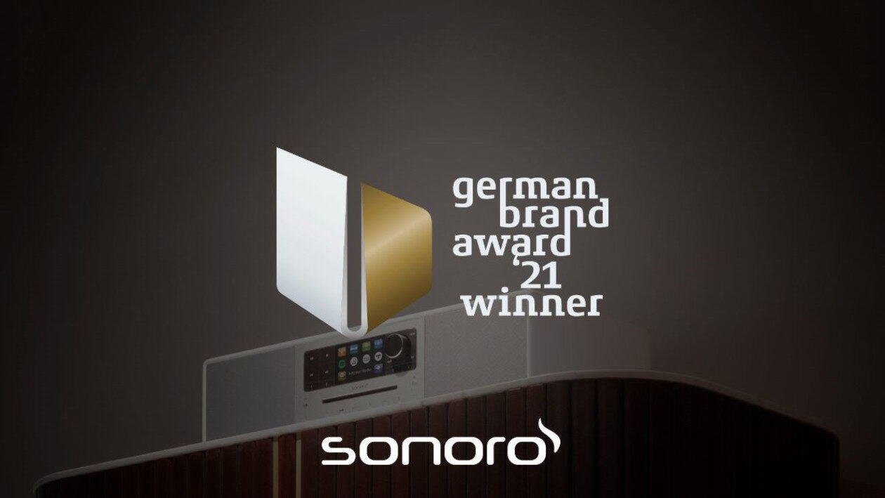 PM-sonoro-german-brand-award-21-winner