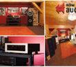 Das neue High End Studio MHW Audio in München