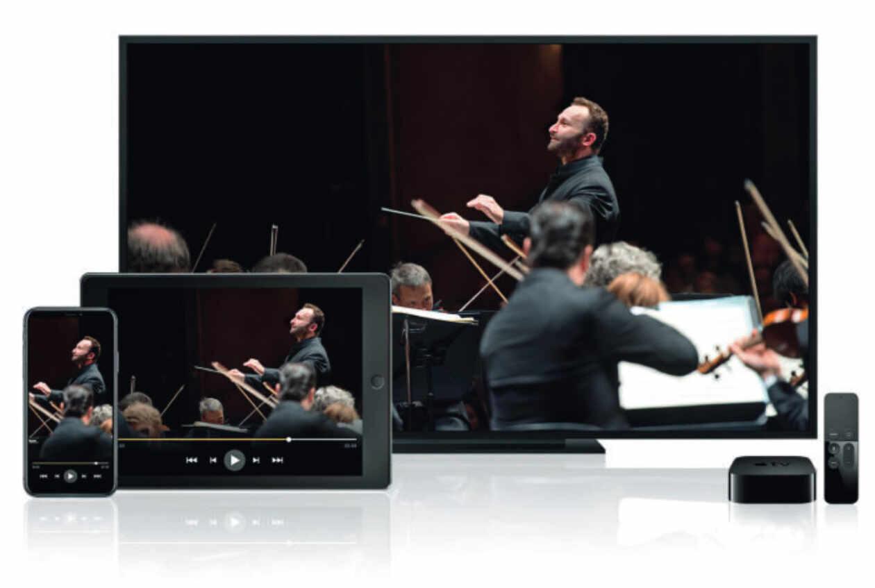 news-berliner-philharmoniker-digital-concert-hall-geraete