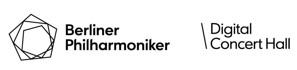 news-berliner-philharmoniker-digital-concert-hall