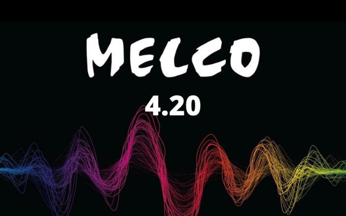 PM-Melco-Firmware-4-2-Qobuz