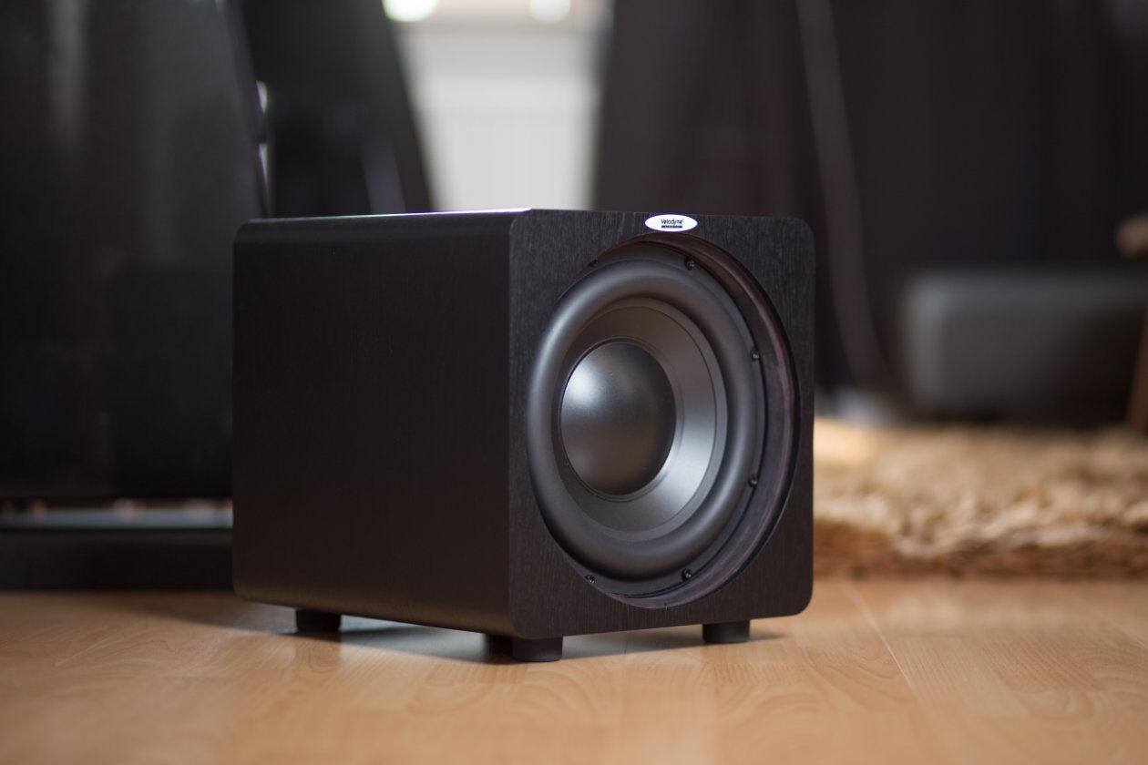pm-audio-reference-velodyne-acoustics-db-8