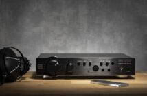 pm-cmaaudio-niimbus-us5