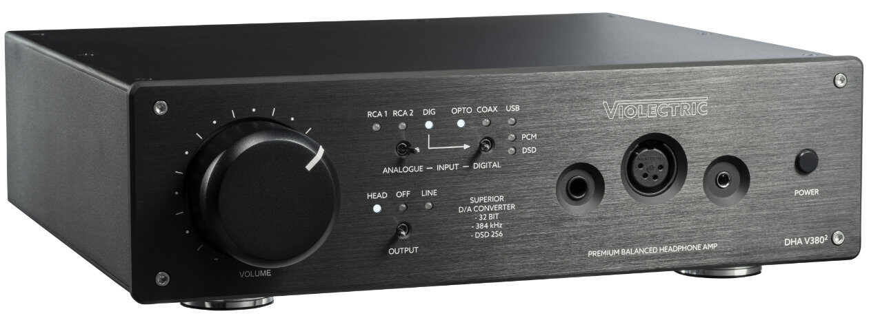 PM-CMA-Violectric-V3802-front