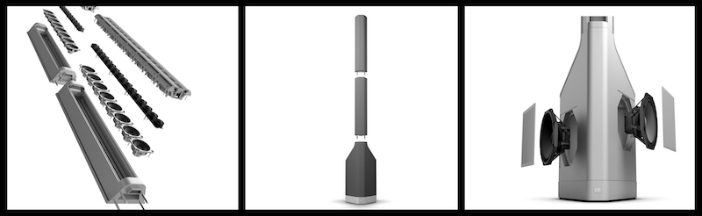 PM-LDSystems-MAUIP900-technologie