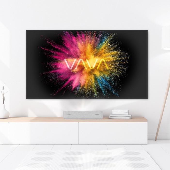 PM-vava-alr-projektor-screen-pro