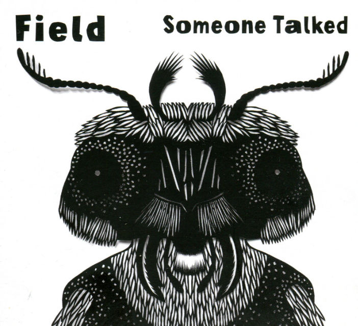 cover-Uli-Kempendorffs-FIELD-Someone-Talked