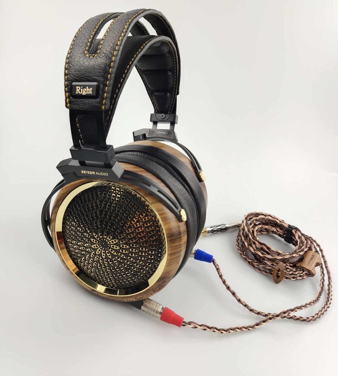 pm-audionext-sendy-audio-peacock