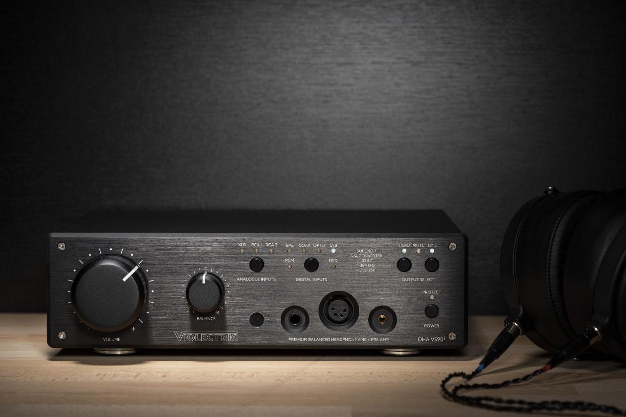 pm-cmaaudio-violectric-DHA-V5902