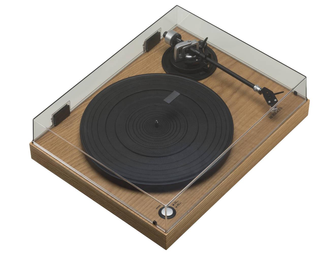 pm-robertsradio-RT100
