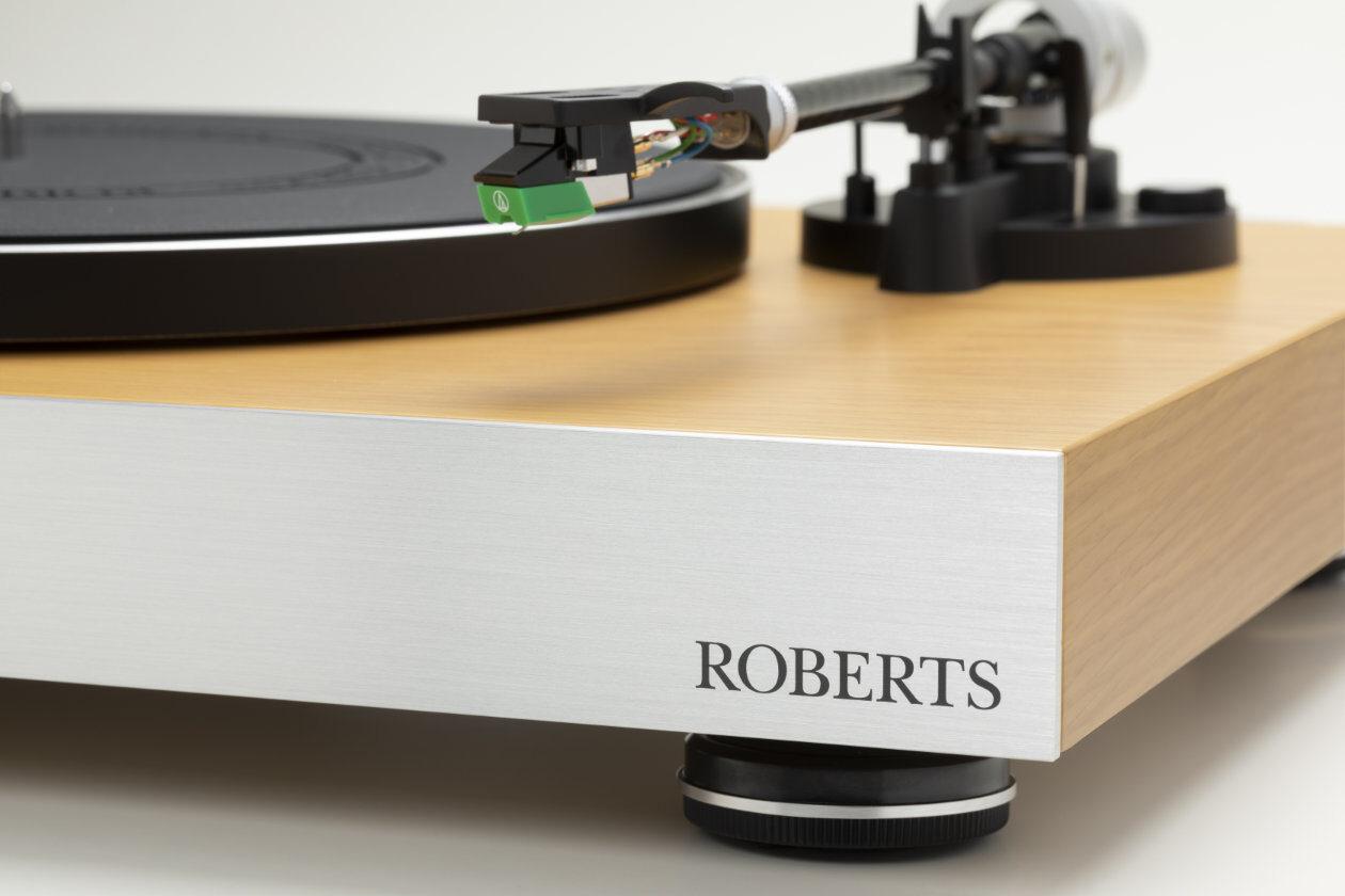 pm-robertsradio-RT200
