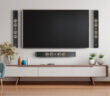 PM-Focal-On-Wall-302-Black