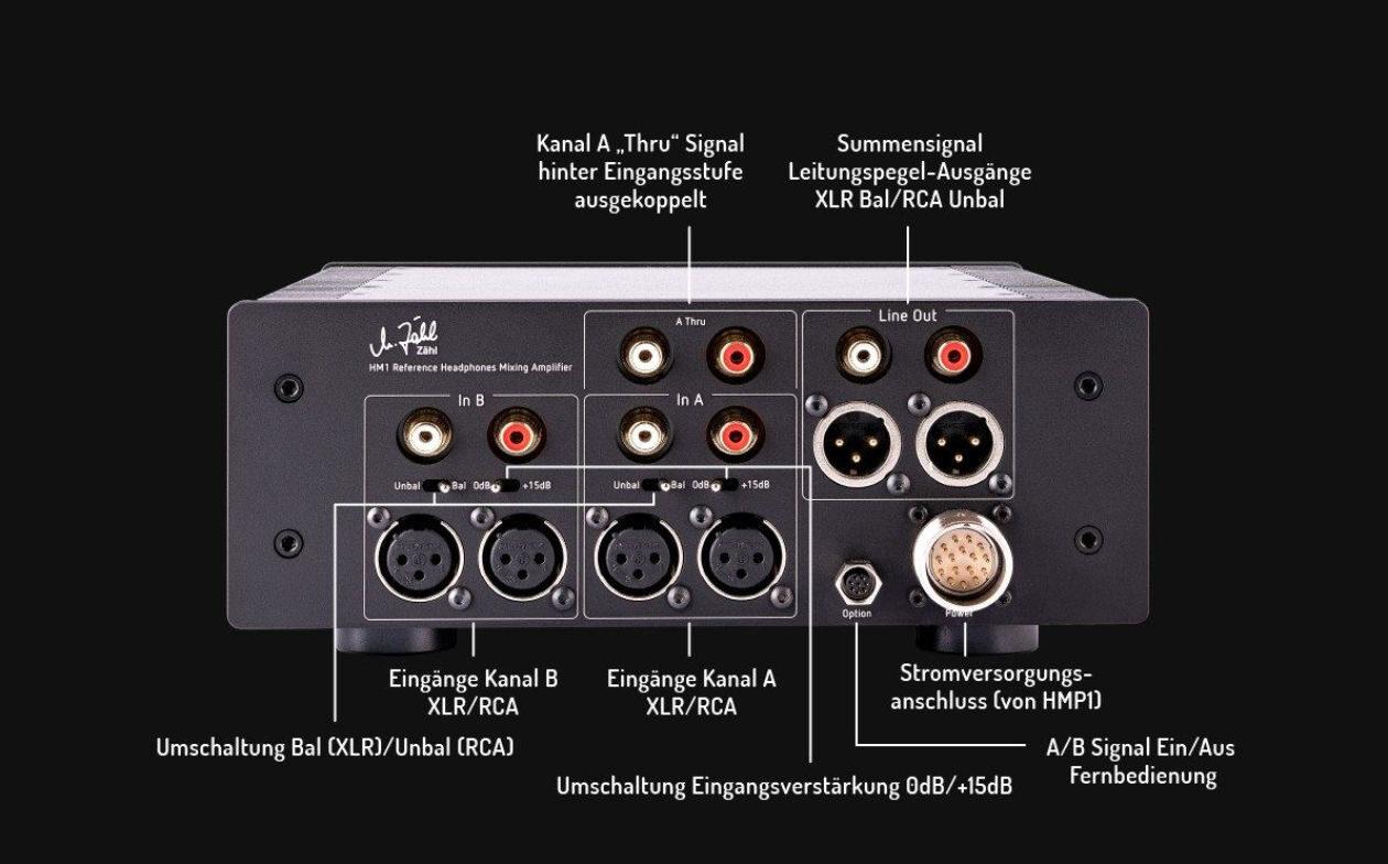 PM-audionext-zaehl-hm1-anschluesse