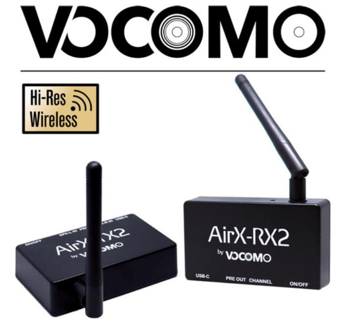 PM-vocomo-AirX-RX2-Sub