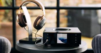 PM-Naim-Atom-Headphone-Edition