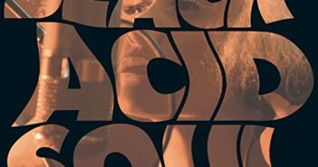 cover-lady-blackbird-black-acid-soul