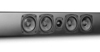 pm-audio-reference-mk-sound-m90