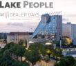pm-lakepeople-somm-dealer-days-estrel-berlin