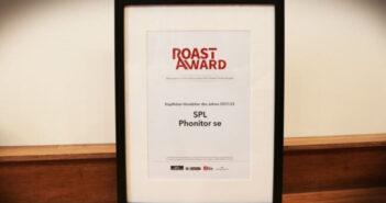 pm-spl-phonitor-se-roast-award