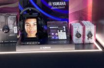 pm-yamaha-pos-displays-kopfhoerer