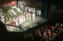 Oper-Stuttgart-Freischuetz-Eroeffnung