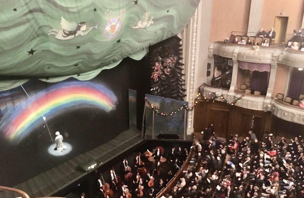 Oper-Stuttgart-Freischuetz-Eroeffnung-Finale