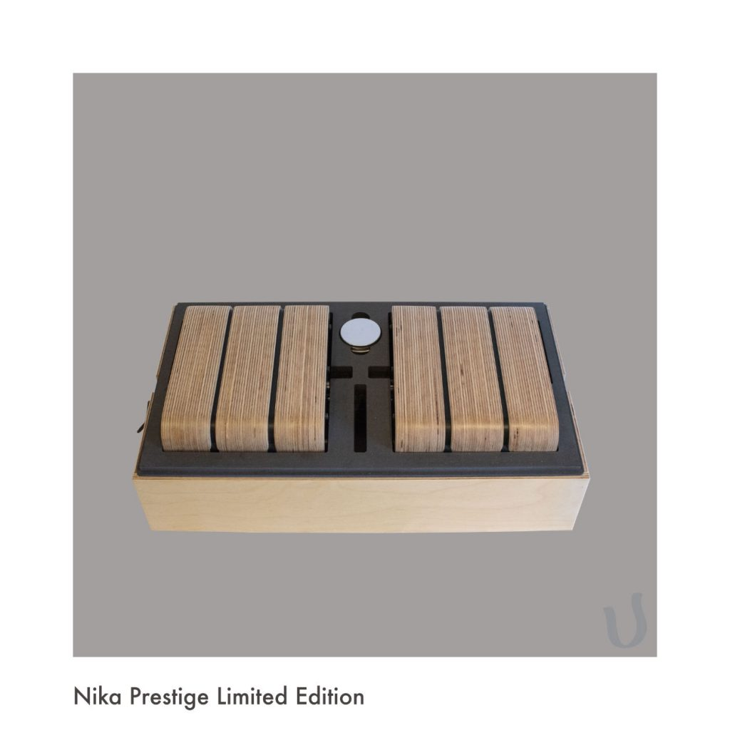 PM-audel-Nika-Prestige-LE-Box