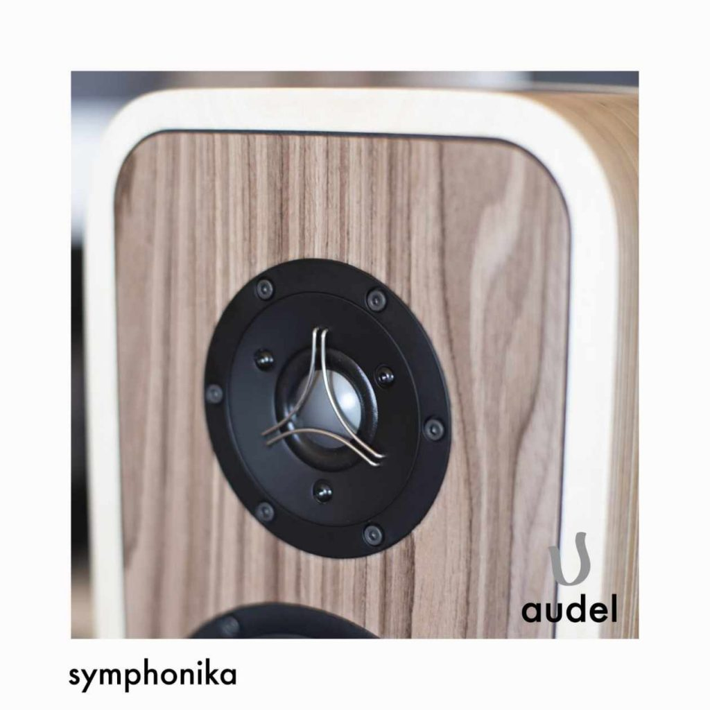 PM-audel-symphonika-HOCHTOENER