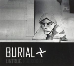 cover-burial-untrue