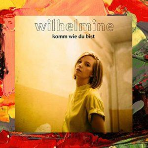 cover-wilhelmine