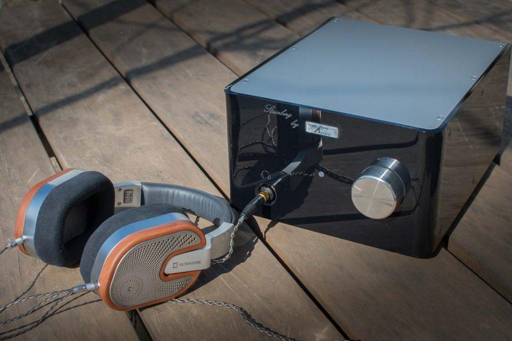 MakroAudio-Steinberg-Ultrasone-Edition15