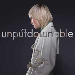 cover-roisin-murphy-unputdownable