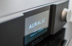 Auralic-ALTAIR-G1-13