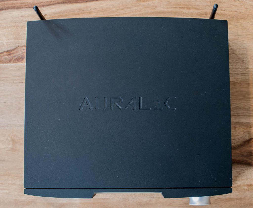 Auralic-ALTAIR-G1-7