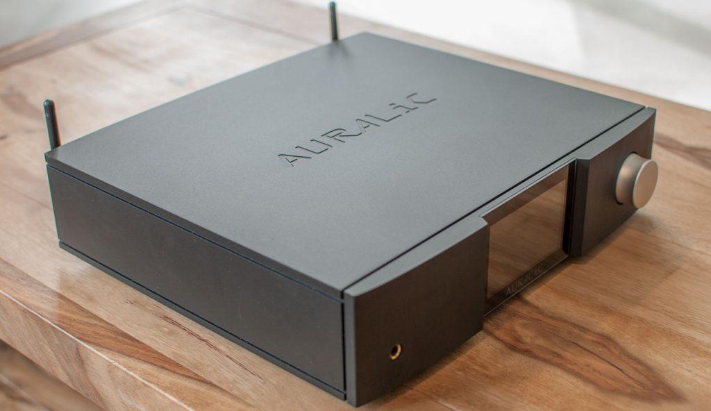 Auralic-ALTAIR-G1-8