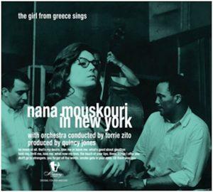 cover-nana-mouskouri-in-new-york