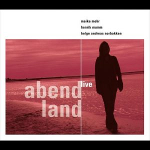Cover-Abendland-Live