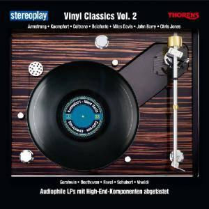 Cover-Vinyl-Classics-Vol2