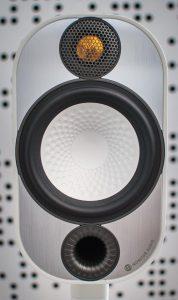 Monitor-Audio-Apex-A10-11