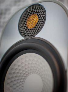 Monitor-Audio-Apex-A10-3